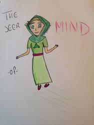 Seer of Mind