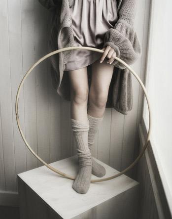 Ballet by Alcholado