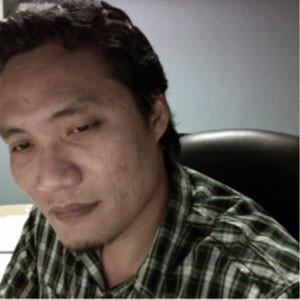Azam9's Profile Picture
