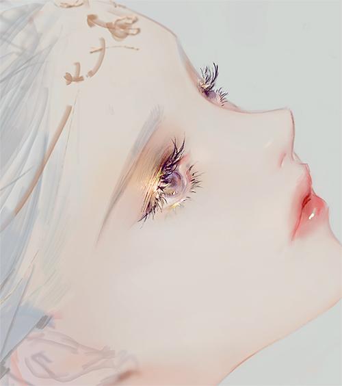 WIP by DADACHYO