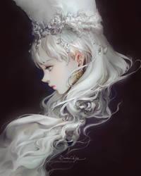 As.I.L by DADACHYO
