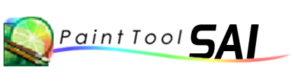 Paint Tool SAI Autosave Script!!! +Link! [UPDATE] by JassyCoCo