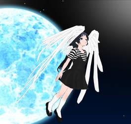 Fallen Angel Lolita