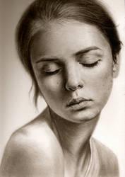 a beauty by kk-art