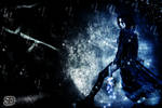 The Underworld: New beginnings