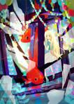 Goldfish Carnival