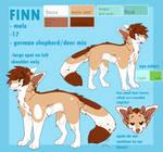Finn Ref 2018- part 1