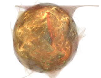 Planetoid by PinkPanthress-Stock