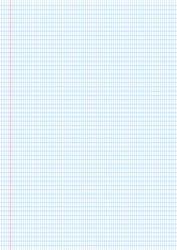 Paper Rautenpapier by PinkPanthress-Stock