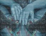 Make-Shift Angel--EDIT by ArdenEllenNixon
