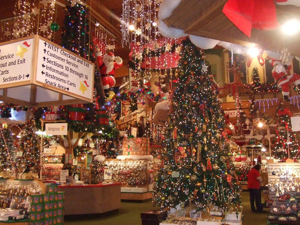 Bronners Christmas Ornaments.Bronner S Christmas Ornaments By Splashfanatic On Deviantart