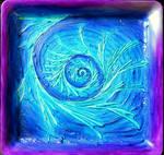 Kelp by MidnightTiger8140