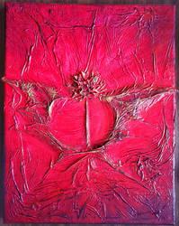 Fleur du Mal