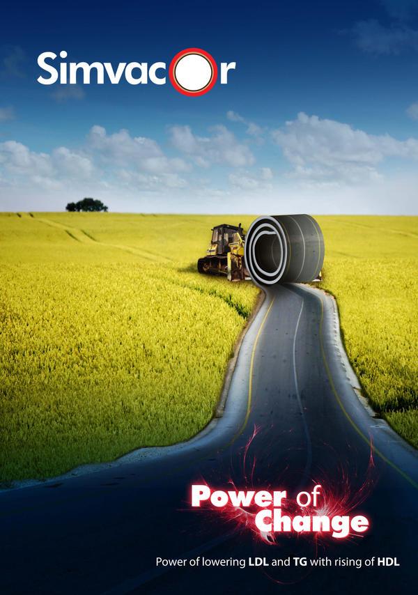 Simvacore brochure cover 03 by AlGafy