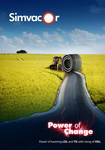 Simvacore brochure cover 03