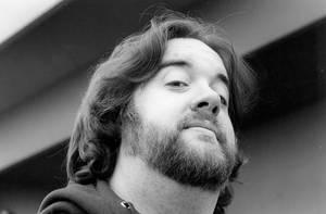 Early Nineties John A Wilcox