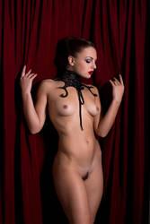 Anastasia Arteyeva 6.1 by Scottworldwide