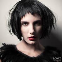 Roarie Yum 4.3 by Scottworldwide