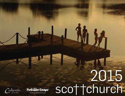 502e4cb499108e429a6515368cc338e6 by Scottworldwide