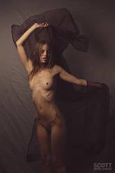 Lonna Manson by Scottworldwide