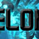 Echeloned Ad Banner 01 by ALogicNamedJesse