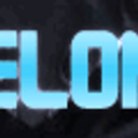 Echeloned Ad Banner 02 by ALogicNamedJesse