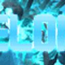 Echeloned Ad Banner 03 by ALogicNamedJesse