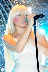 Kerli 3 by marvah