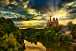 Limburg (Lahn)