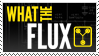 What The Flux by whatthefluxdotcom