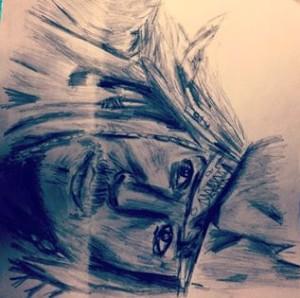 Sel-Diora's Profile Picture
