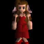 Aeris-ffvii-dress