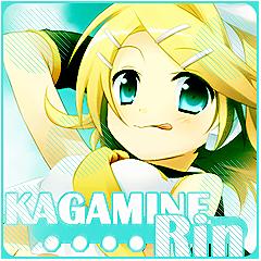 Rol Vocaloid {Inscripciones} Rin_by_modokimokona-d57ur2j