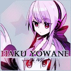 Rol Vocaloid {Inscripciones} - Página 2 Haku_by_modokimokona-d58hwgt