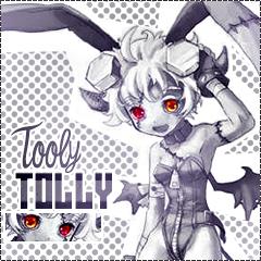 Fichas de Yami Tooly_by_modokimokona-d5zmxqf