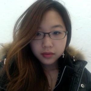 roronoa467's Profile Picture