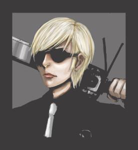 CrypticHelium's Profile Picture