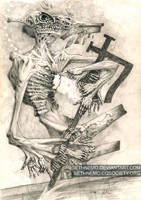 Styx by SethNemo