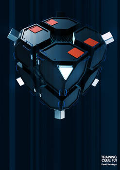 Training_Cube#01