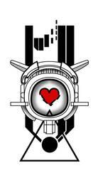 Soma tattoo design by SethNemo