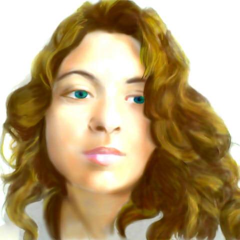 strigoaika's Profile Picture