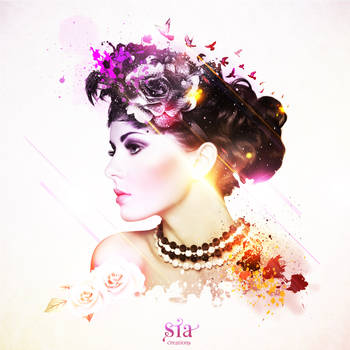 Envol by Sia-Creations