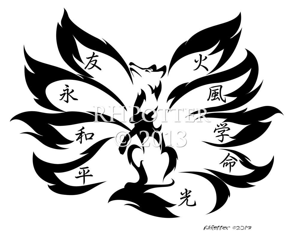 Anime Naruto furthermore Death Note Data Di Uscita E Prezzo Del Box Blu Ray Dynit further Naruto Jutsu Handbook  The Five Nature Elements of Chakra together with Mr Incredibles Coloring Pages furthermore Oi Aboriginal Art Symbol. on naruto shippuden logo
