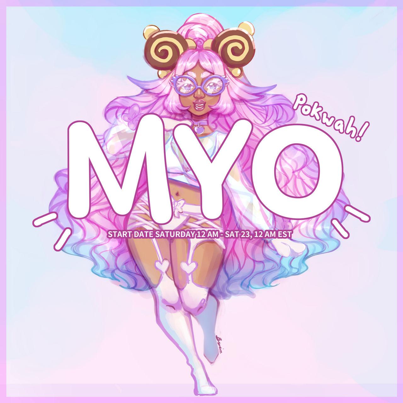 _myo_event__kopiimochi_species__by_kopii