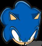 Sonic the Next
