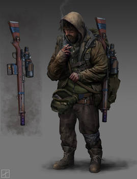 character design_3