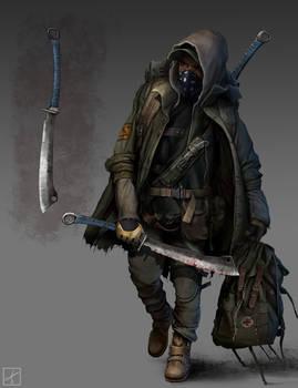 character design_8