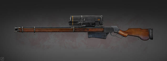 weapon_concept_11 by PavellKiD