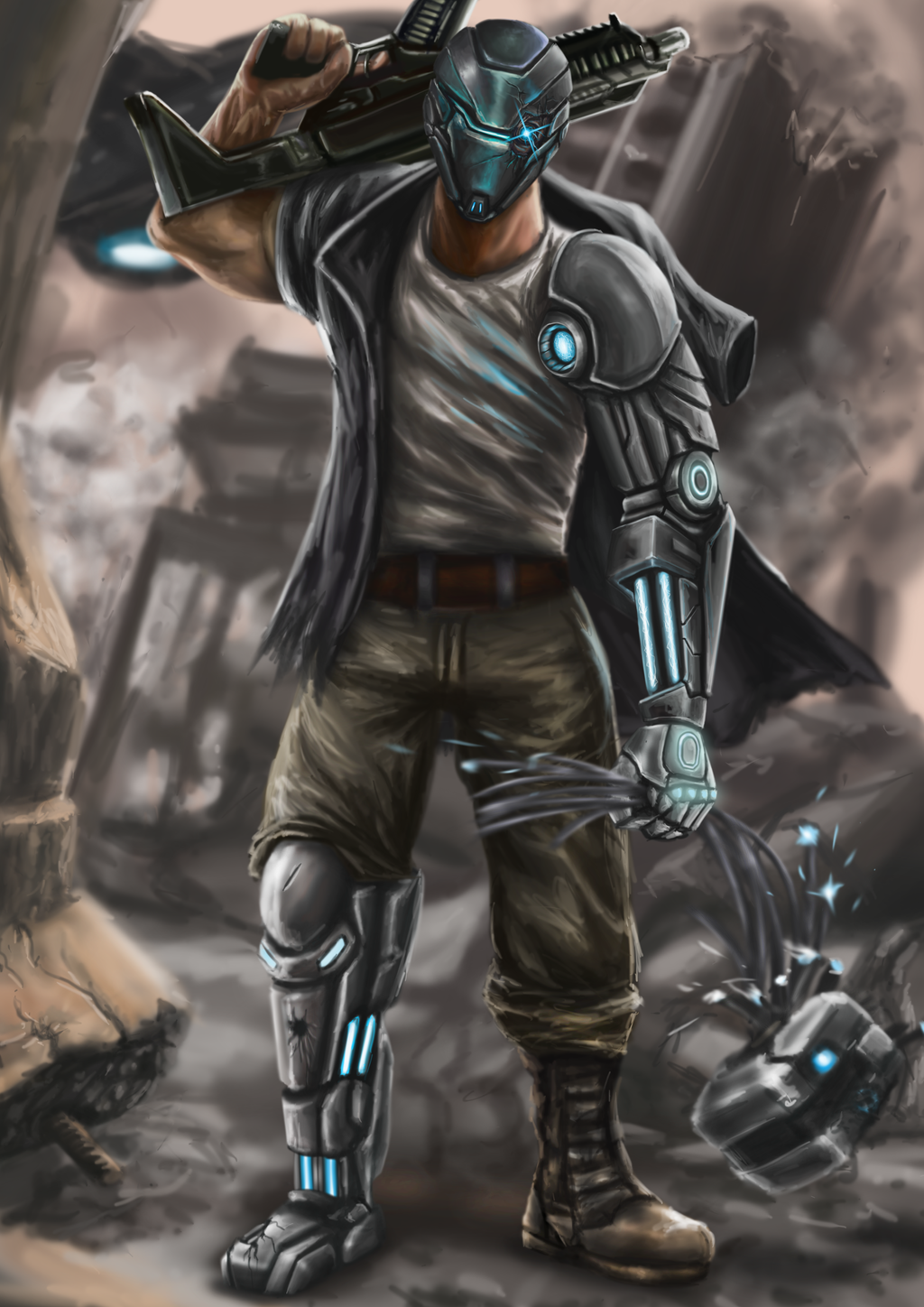 cyborg_soldier_by_chaepae-da4kqwd.png