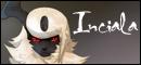 Inciala - Portal Inciala_by_escai-d4ule78